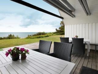 Gilleleje ~ RA15535 - Gilleleje vacation rentals