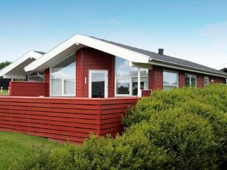 Dageløkke ~ RA15356 - Tranekaer vacation rentals