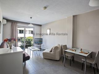 86842 - Ayia Napa Centre Apartment 08 - Ayia Napa vacation rentals