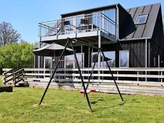 Bukkemose ~ RA15346 - Humble vacation rentals