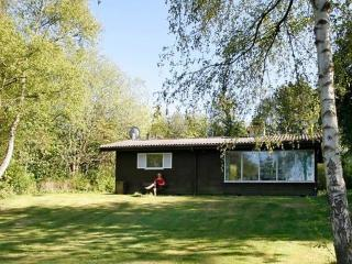 Smidstrup Strand ~ RA15555 - Hornbaek vacation rentals