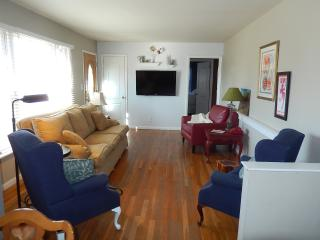 East Nashville - Swell Home - Near Shelby Park - Nashville vacation rentals