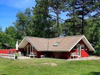 Ristinge ~ RA15310 - Fyn and the Central Islands vacation rentals