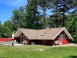 Ristinge ~ RA15310 - Humble vacation rentals