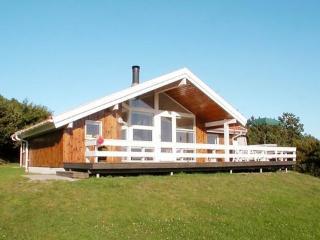 Vesteregn ~ RA15311 - Humble vacation rentals