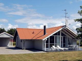 Falsled ~ RA16414 - Fyn and the Central Islands vacation rentals