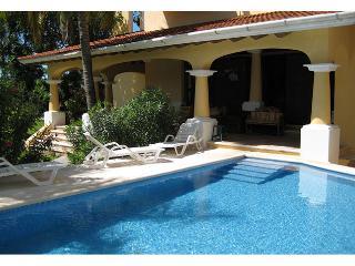 Casa Grande, Cozumel - Cozumel vacation rentals