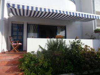Casa Linda - Ericeira vacation rentals