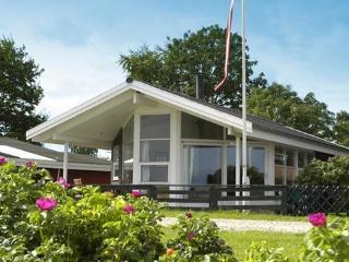 Hasmark ~ RA16330 - Otterup vacation rentals