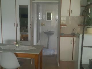 Cozy Durbanville Studio rental with Internet Access - Durbanville vacation rentals