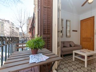 St. Antoni Market (P2A) - Barcelona vacation rentals