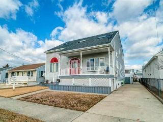 119 W 10th Ave 125036 - North Wildwood vacation rentals