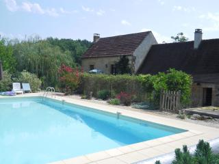 Orchard View, Le Jardin des Amis - Meyrals vacation rentals