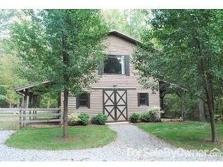 Beautiful Studio with Internet Access and A/C - Mebane vacation rentals
