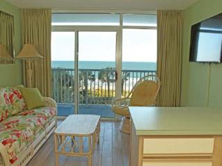 Sea Watch S - 311 - North Myrtle Beach vacation rentals