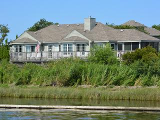Tayer Wed - Duck vacation rentals
