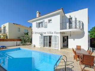 86894 - Crystal Lagoon Villa 1 - Protaras vacation rentals