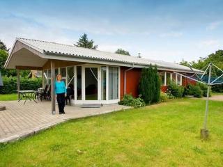 Vejlby Fed ~ RA16217 - Middelfart vacation rentals