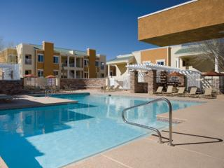 WorldMark Las Vegas - Tropicana NV - Las Vegas vacation rentals