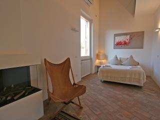 San Teodoro - Rome vacation rentals