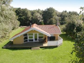 Ristinge ~ RA15326 - Fyn and the Central Islands vacation rentals