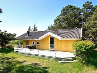 Ristinge ~ RA15344 - Fyn and the Central Islands vacation rentals