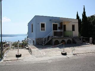 TH00418 Apartment Balen / Studio A1 - Crikvenica vacation rentals