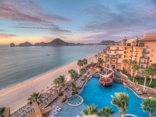 Villa Del Arco - Cabo San Lucas vacation rentals