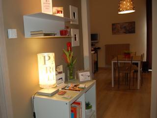 Appartamento Picasso moderno a Piazza Armerina - Piazza Armerina vacation rentals