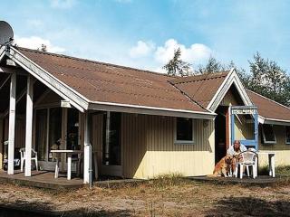 Ristinge ~ RA15314 - Langeland vacation rentals