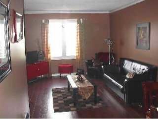 NIAGARA COLLEGE - STUDENT RENTAL - Welland vacation rentals