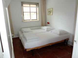 Zeeroos - Retranchement vacation rentals