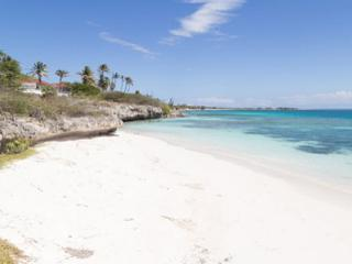 Aruba Beachfront home in The Colony - San Nicolaas vacation rentals