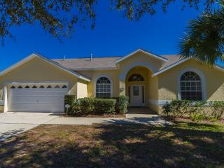20 mins Disney,Immaculate 6 Bed, Private Pool Home - Clermont vacation rentals