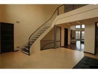 Exclusive Luxury Private Mansion!! 15 min to NYC - Orangeburg vacation rentals