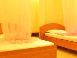 Holiday Inn Unawatuna - Unawatuna vacation rentals