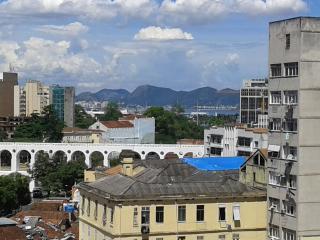Carnaval in Lapa, Downtown Rio - Rio de Janeiro vacation rentals