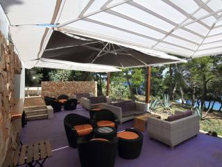 HOLIDAY HOUSE KLEMENT - Hvar vacation rentals