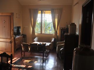 2 bedroom Villa with Internet Access in Aldona - Aldona vacation rentals