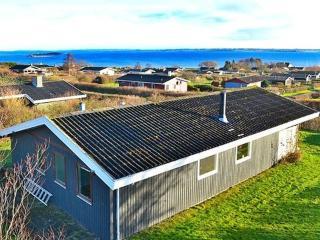 Helnæs ~ RA16411 - Ebberup vacation rentals