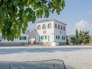 Apartamento Sevilla en Finca buenavista - Chilches vacation rentals