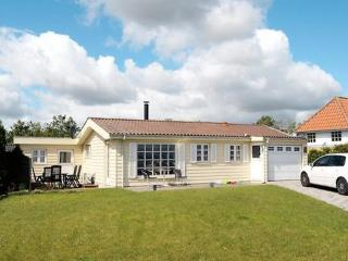 Tårup Strand ~ RA16448 - Frorup vacation rentals
