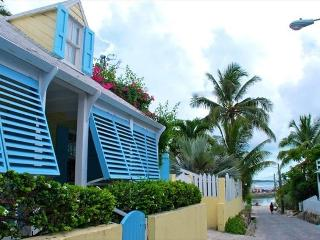 Cozy Harbour Island House rental with Internet Access - Harbour Island vacation rentals