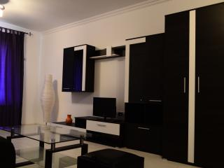 Luxury apartment in center of Mamaia, Constanta - Eforie vacation rentals