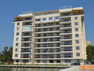 Luxury apartment in center of Mamaia, Constanta - Mamaia vacation rentals