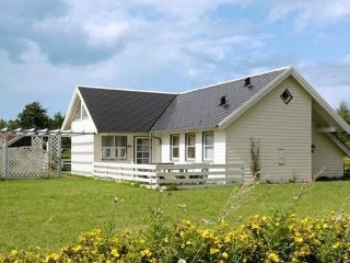 Hasmark ~ RA16321 - Otterup vacation rentals