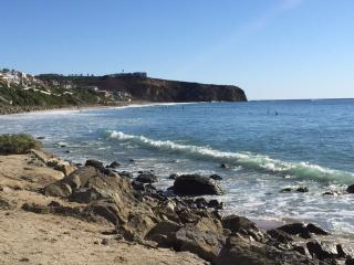 2 Bright Water - Dana Point vacation rentals