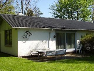 Næsby Strand ~ RA18159 - Lolland vacation rentals