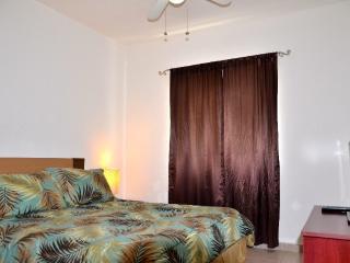 RINCONADA DEL SOL #108 - Playa del Carmen vacation rentals