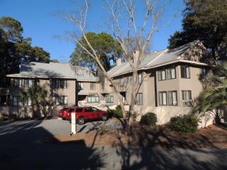 149 Beachwalk - Hilton Head vacation rentals